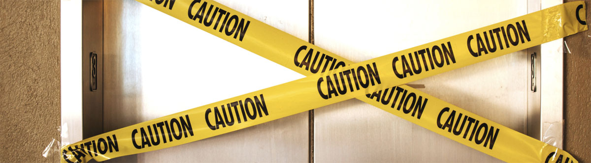 Top New York Elevator Accident Lawyers